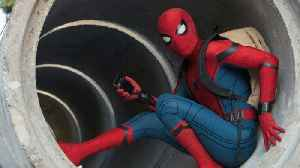 Kevin Feige Comments On 'Spider-Man: Far From Home' Title [Video]