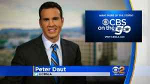 CBSLA On The Go - PM Edition (June 23)