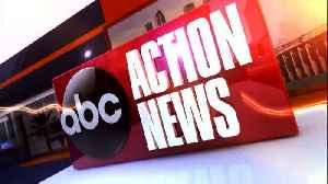 News video: ABC Action News on Demand | June 23rd 6:30pm
