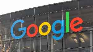 Google Continues to Soar With High Revenue and Profits [Video]