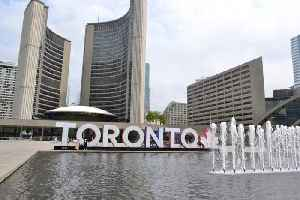 Toronto makes its pitch for Amazon HQ2 and tech greatness