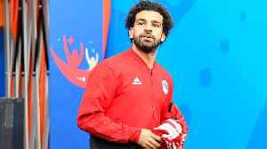 Egypt Steered Mohamed Salah in the Wrong Direction with Chechnya Pictures