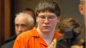 Supreme Court Leaves 'Making A Murderer' Conviction In Place
