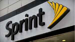 News video: T-Mobile-Sprint Has CWA Up In Arms