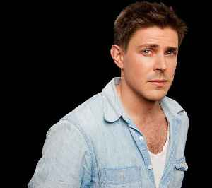 Chris Lowell Talks About The Second Season Of