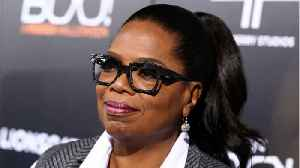 Oprah Joins Handmaid's Tale [Video]