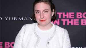 Trending: Lena Dunham was 'obsessed' with losing her virginity, Azealia Banks using crowdfunding to sue Russell Crowe, and Ed Sh [Video]