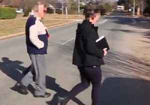 Fourth Arrest Made in Canberra in Relation to Sydney Boys' Home Abuse [Video]