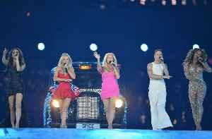 Spice Girls Reunion Tour Is Confirmed By Mel B [Video]