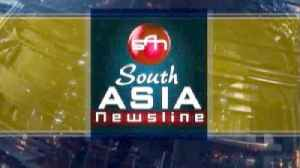 South Asia Newsline (Weekly programme) - Jun 28, 2018 [Video]