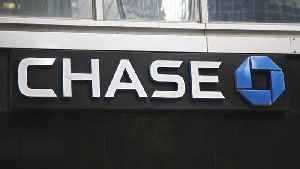 How Much Is Chase Worth Despite Being a Newer Bank? [Video]