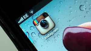 Instagram Adds New Music Feature [Video]
