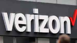 Verizon To Ends Its Streaming TV Service [Video]