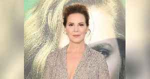 Elizabeth Perkins on How She's Going to Celebrate the 30th Anniversary of 'Big': 'That Makes Me Kind of Old' [Video]