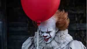 'IT: Chapter Two' Begins Production [Video]