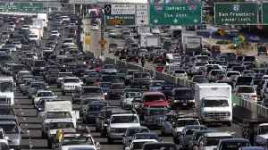AAA warns of record-breaking travel ahead of July Fourth holiday [Video]