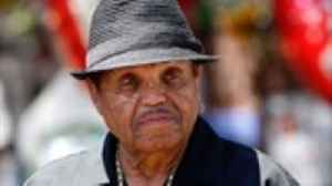 News video: Michael Jackson's Late Father Joe Jackson Buried in Same Cemetery | Billboard News
