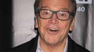 Tom Arnold Has An Insane Strategy For Taking Down The President [Video]