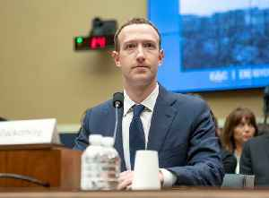 The Expanding Federal Investigation Into Facebook [Video]