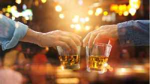 Aldi Whisky Has Been Named Among The Best in the World [Video]
