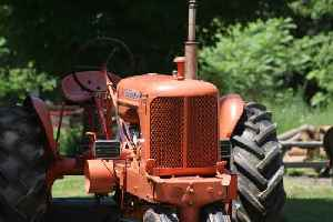 Five-ton tractor missing following series of tornadoes in Montana, South Dakota [Video]