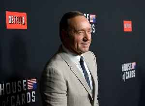 Kevin Spacey reportedly under investigation in London for three new claims of sexual assault [Video]