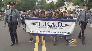 Paramus Strong Parade Marks Deadly School Bus Crash [Video]