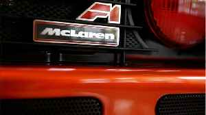 McLaren: 2018 F1 Car Has Less Downforce Than 2017 [Video]