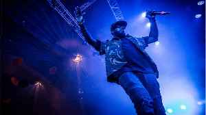 Music Industry Bounces Back, Mainly Thanks To Rap [Video]