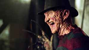 How to Kill Freddy Krueger: A Brief History [Video]