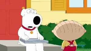 Top 10 Worst Family Guy Episodes [Video]