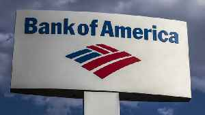 The Case for Investng in Bank of America [Video]