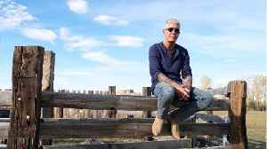 News video: Anthony Bourdain's Will Reveals His Net Worth