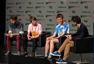 In Conversation with Vitalik Buterin, Justin Drake and Karl Floersch (Ethereum Foundation) [Video]