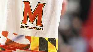 Maryland Officials Subpoenaed in Federal Investigation Into College Basketball Corruption [Video]