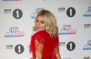 EXCLUSIVE: Tallia Storm to go on Love Island? [Video]