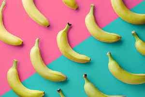 Bananas Might Be Going Extinct [Video]