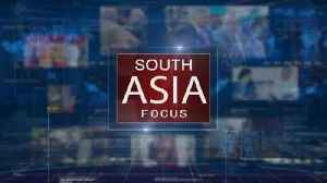 South Asia Focus (Weekly Program) - JuL 08 , 2018 [Video]