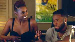 Insecure Season 3 on HBO - Official Extended Trailer [Video]