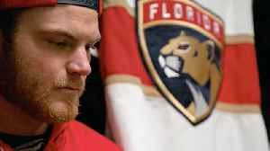 The Florida Panthers: One Team, One Family [Video]