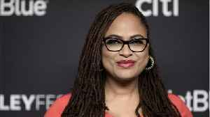 Ava DuVernay Lands All Star Cast For New Series [Video]