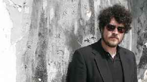 Family Reveals Cause Of Death Of Black Keys Bassist Richard Swift [Video]