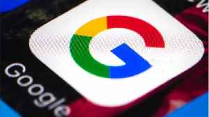 All The Things You Can Do With Google Pay [Video]