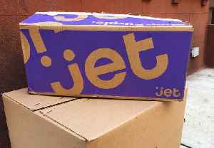 Jet.com to Launch Same-Day and Next-Day Delivery [Video]
