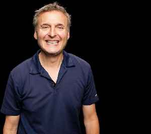 Phil Rosenthal Chats About The New Season Of