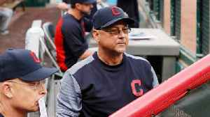 Cleveland Indians Blow Game After Coaches Warm Up Wrong Pitcher [Video]