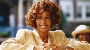 Whitney Houston's Mother Questions Molestation Accusations [Video]