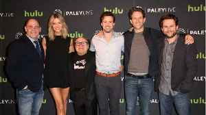 'It's Always Sunny in Philadelphia' Game Is Finally Happening [Video]