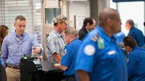 Appeals Court Rules TSA Protected From Certain Accusations [Video]