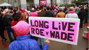 Will Trump's Supreme Court Nominations Threaten Roe v. Wade [Video]